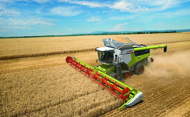اپلای مهندسی کشاورزی