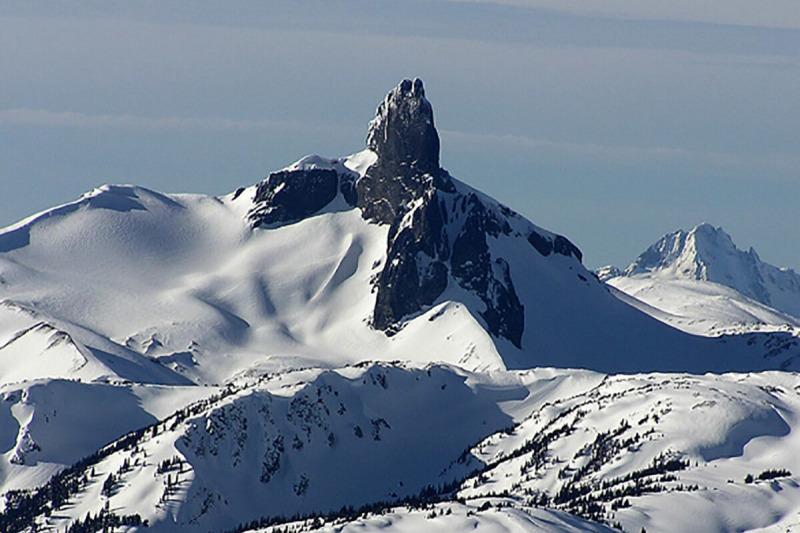 قله بلک تاسک