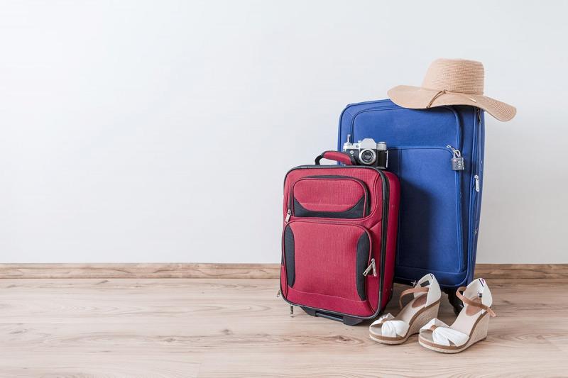 نحوه آماده سازی وسایل مورد نیاز برای مهاجرت به کانادا ۳ ماه قبل از پرواز