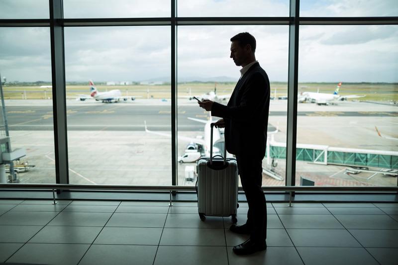 نحوه آماده سازی لوازم مورد نیاز برای مهاجرت به کانادا ۲ ماه قبل از پرواز
