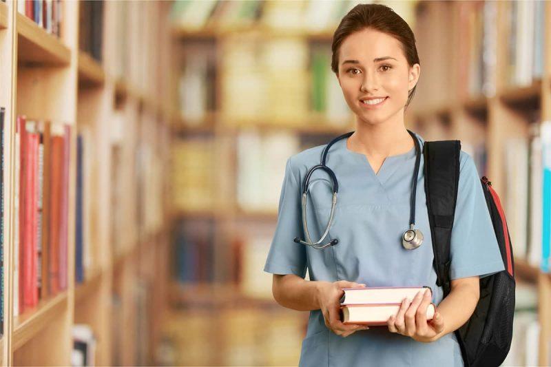 شهریه تحصیل در مقطع کارشناسی ارشد و تحصیلات تکمیلی در کانادا