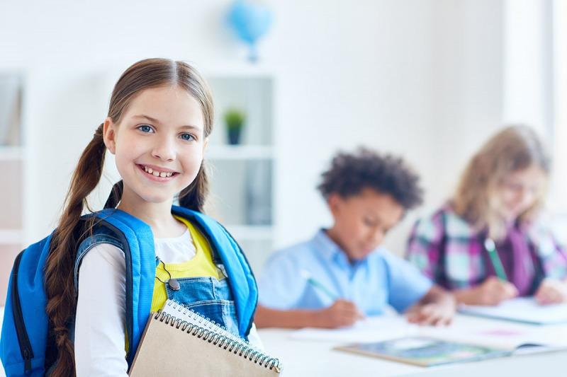 برترین مدارس ابتدایی در استان های مختلف کانادا