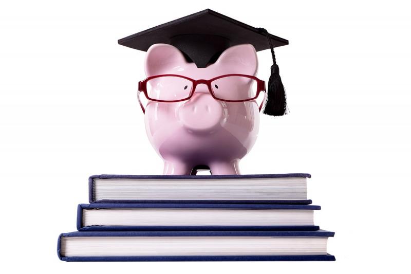 هزینه های تحصیل کودکان در کانادا