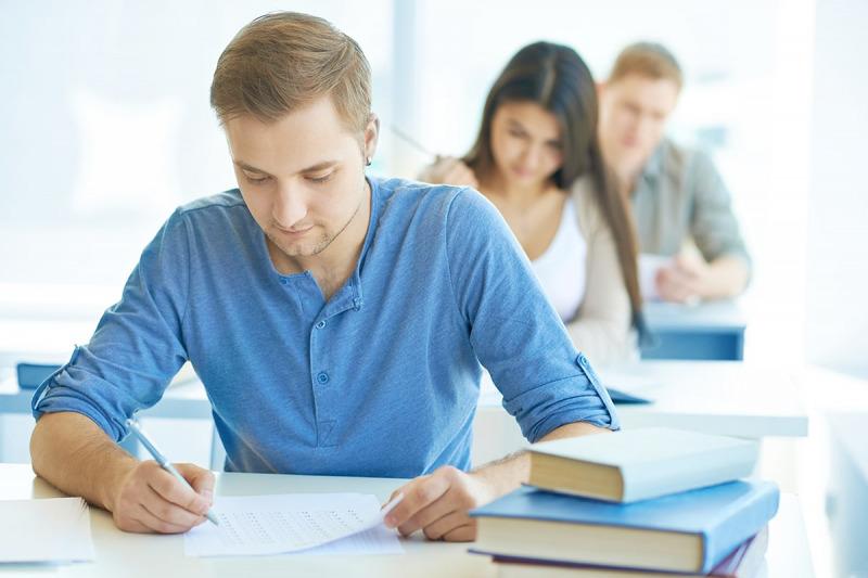 حداقل نمره آیلتس برای تحصیل در کانادا