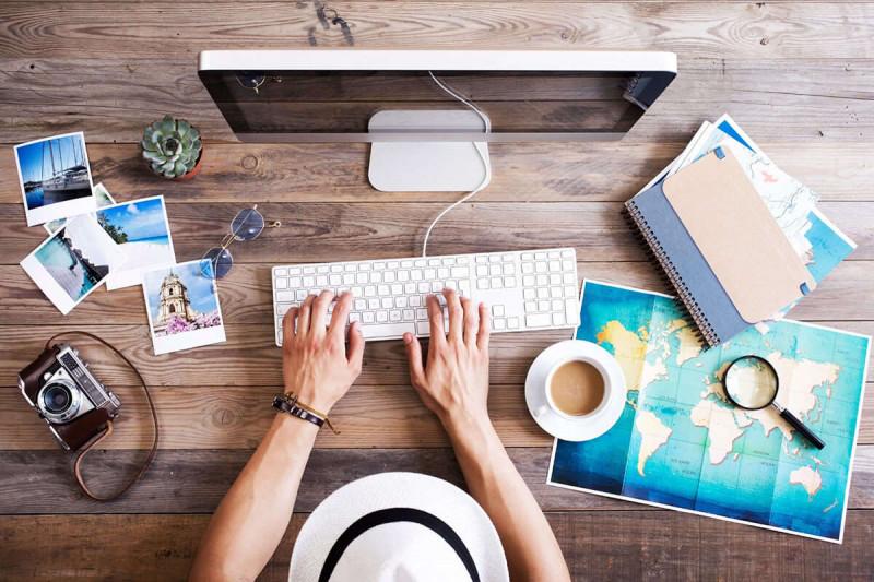 چگونه بهترین دفتر مهاجرتی در ارومیه را پیدا کنیم