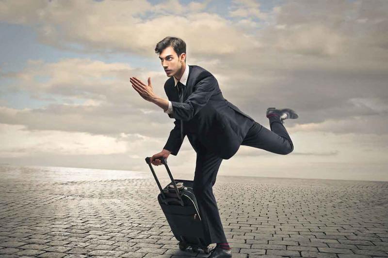 شرایط تبدیل ویزای انتقال درون شرکتی به اقامت دائم کانادا