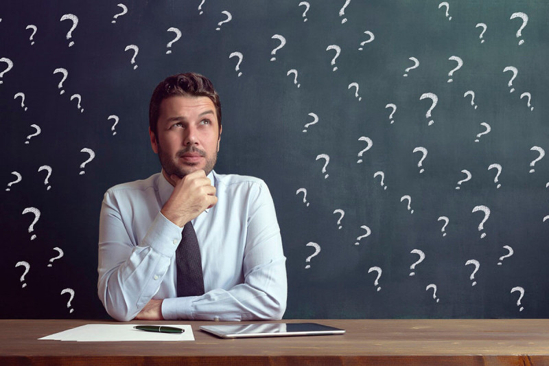 چگونگی امتیاز دهی در برنامه های استانی سرمایه گذاری در کلگری