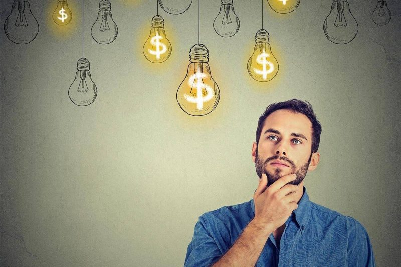 سرمایه گذاری در کانادا از طریق کارآفرینی استارت آپ ها