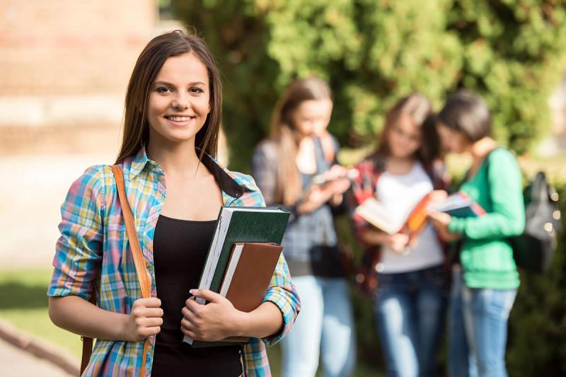 دانشگاه های برتر رشته رسانه و ارتباطات در خارج از کشور