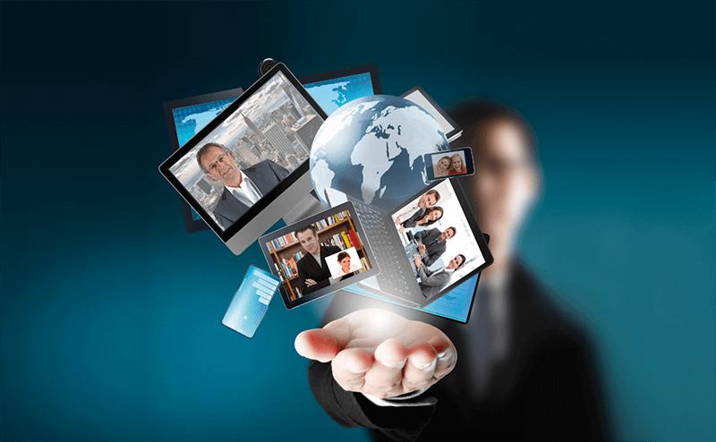 اپلای رسانه و ارتباطات