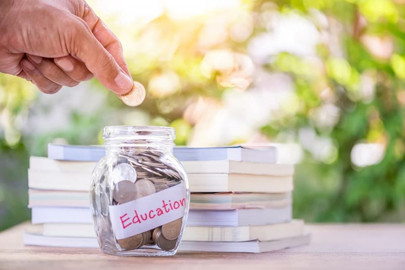 هزینه تحصیل در دانشگاه های کبک