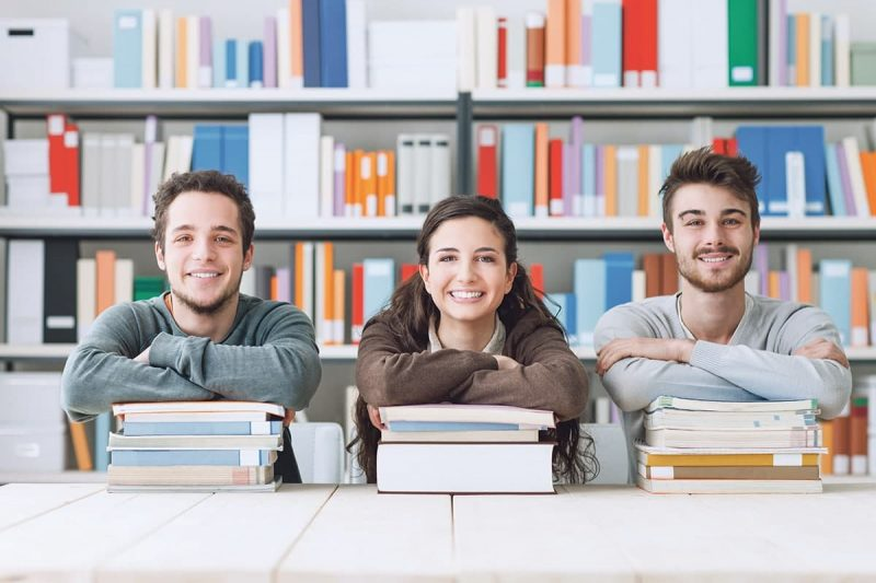 شرایط اخذ بورسیه تحصیلی از دانشگاه های کبک