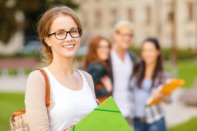 شرایط اخذ بورسیه تحصیلی از دانشگاه های ونکوور