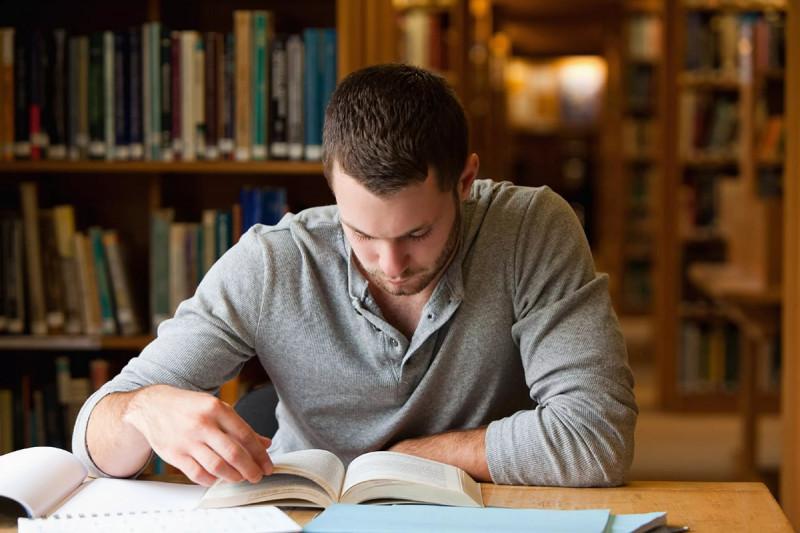 میانگین درآمد رشته فلسفه در دیگر کشورها