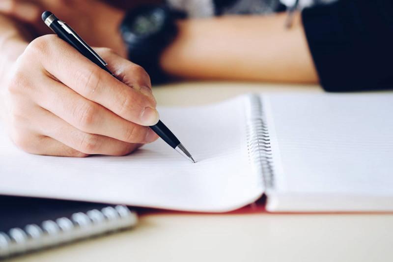 نمونه نامه درخواست تجدید نظر و اعتراض برای ریجکت ویزای تحصیلی کانادا