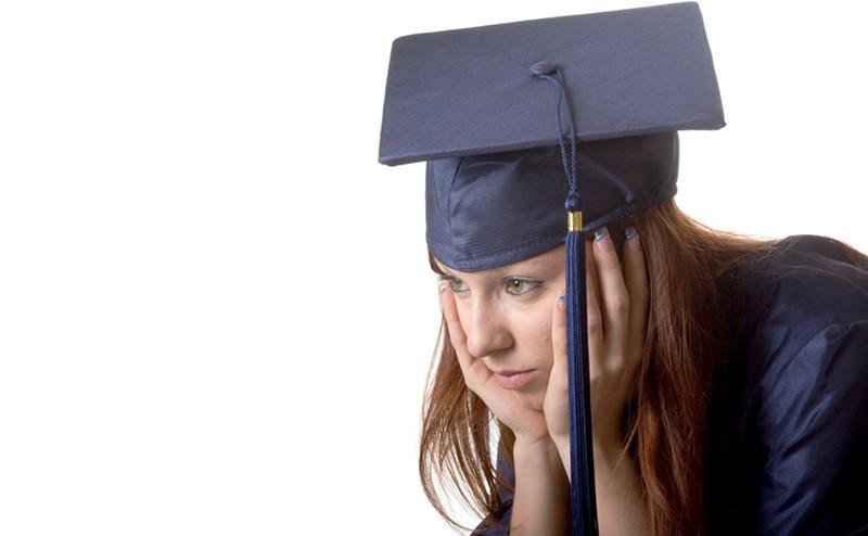 ریجکت ویزای تحصیلی کانادا