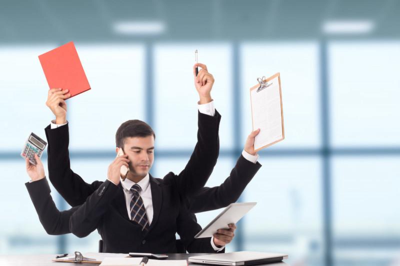 مدارک و اطلاعات لازم برای ثبت شرکت انحصاری در مونترال
