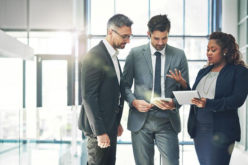 معایب ثبت شرکت به صورت همکاری یا مشارکت در مونترال