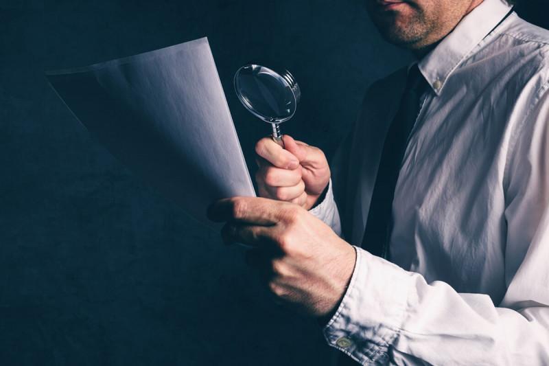 مدارک لازم برای اخذ گواهی عدم سوء پیشینه برای ایرانیان مقیم کانادا
