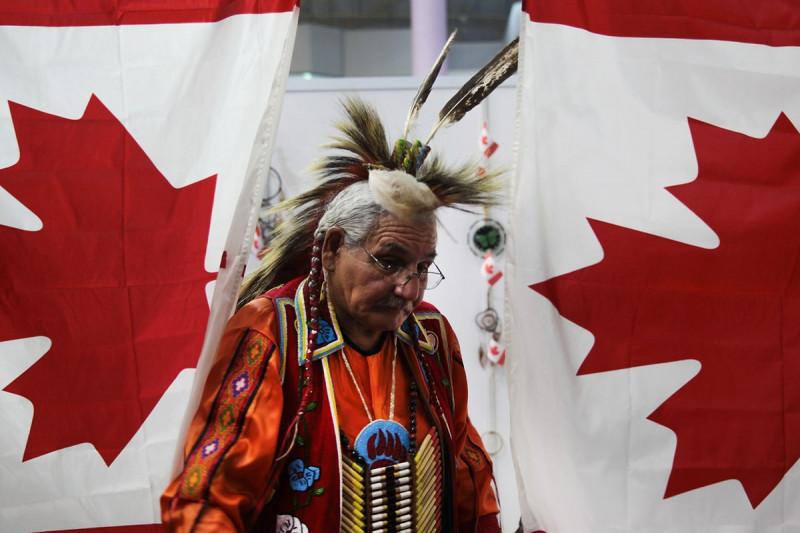 دانستنی ها در مورد هنر و علوم انسانی و فرهنگ در کانادا