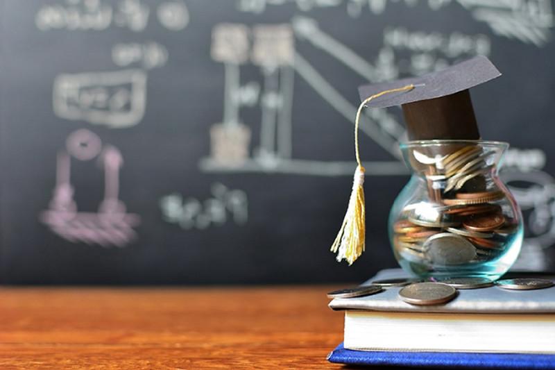 هزینه های تحصیل در کالج موهاک
