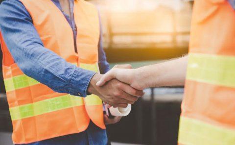 کانادا 303,000 شغل در ماه مارس ایجاد کرد