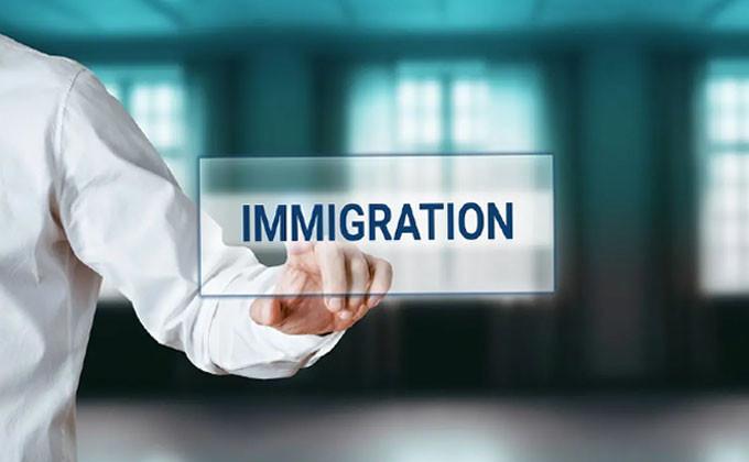 اداره مهاجرت کانادا چارچوب زمانی پردازش پرونده های مهاجرت در دوران COVID را اعلام کرد