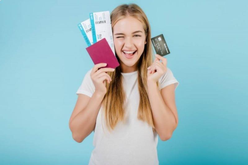 اخذ ویزا برای اپلای رشته شبکه های کامپیوتری در خارج از کشور