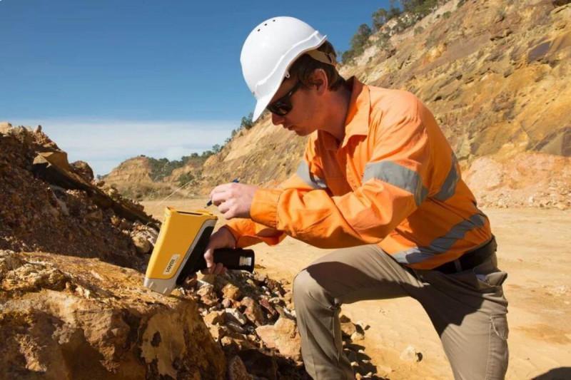 بازار کار رشته زمین شناسی در خارج از کشور