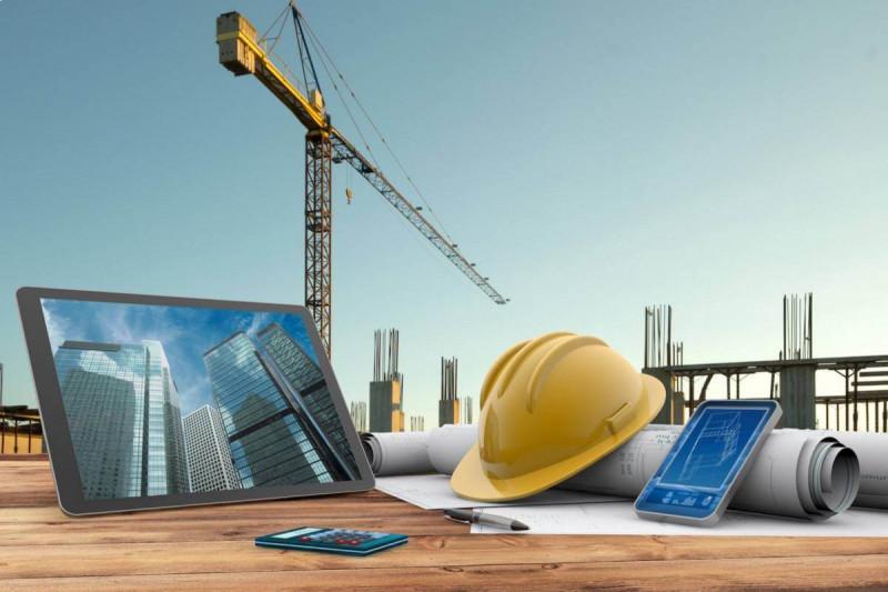 در مورد رشته مهندسی شهرسازی