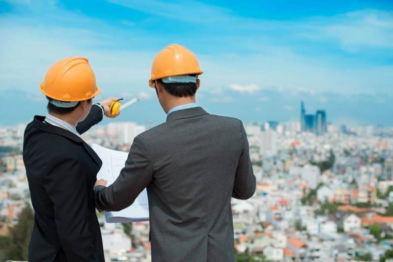 بازار کار رشته مهندسی شهرسازی در خارج از کشور