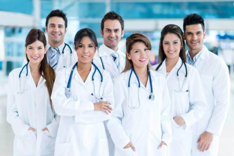 تحصیل در بهترین دانشگاه های علوم پزشکی دنیا