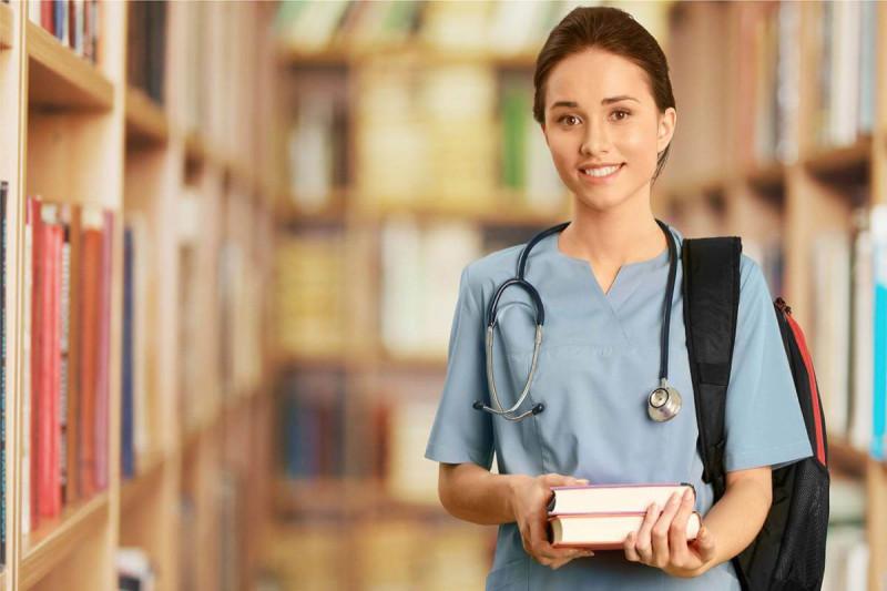 بورسیه تحصیل در بهترین دانشگاه های پزشکی جهان