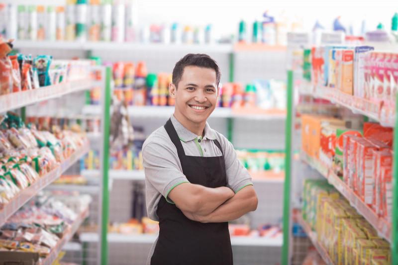 مزایا و معایب خرید مغازه در کانادا توسط سرمایه گذار