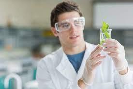 اپلای زیست شناسی ؛ تحصیل زیست شناسی در خارج - تراست