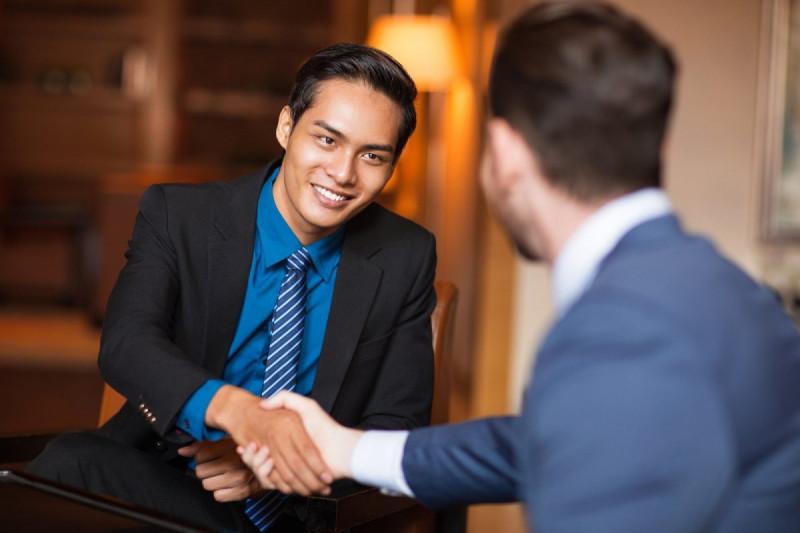 مراحل همکاری با یک وکیل مهاجرت به کانادا