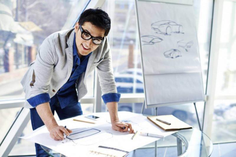 دانشگاه های دارای رشته طراحی صنعتی در کانادا