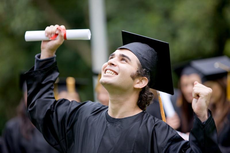 شرایط اقامتی دانشجویان کالج اوکاناگان