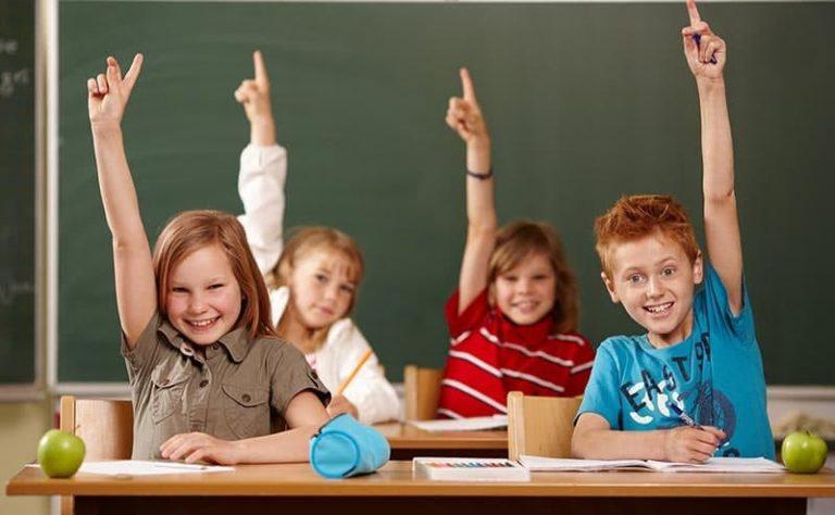 مدارس کبک