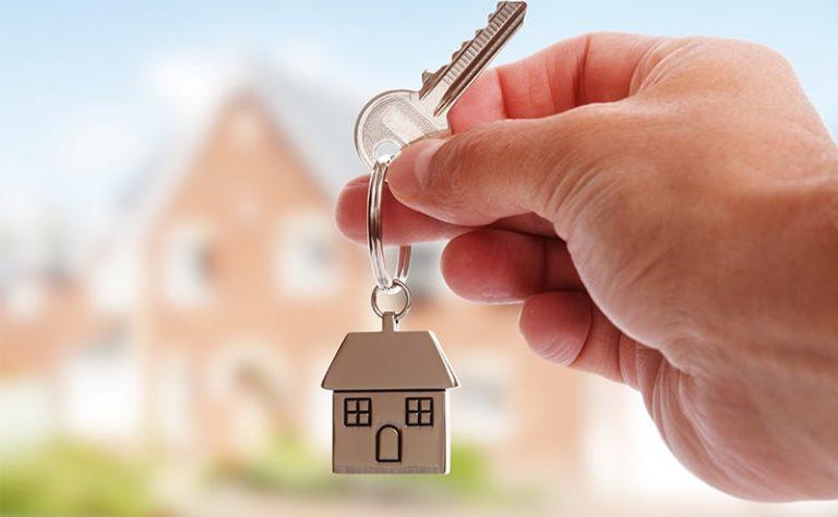 اجاره خانه در تورنتو