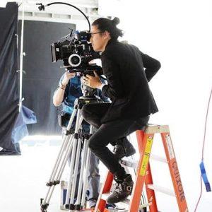بازار کار فیلم بردار در کانادا