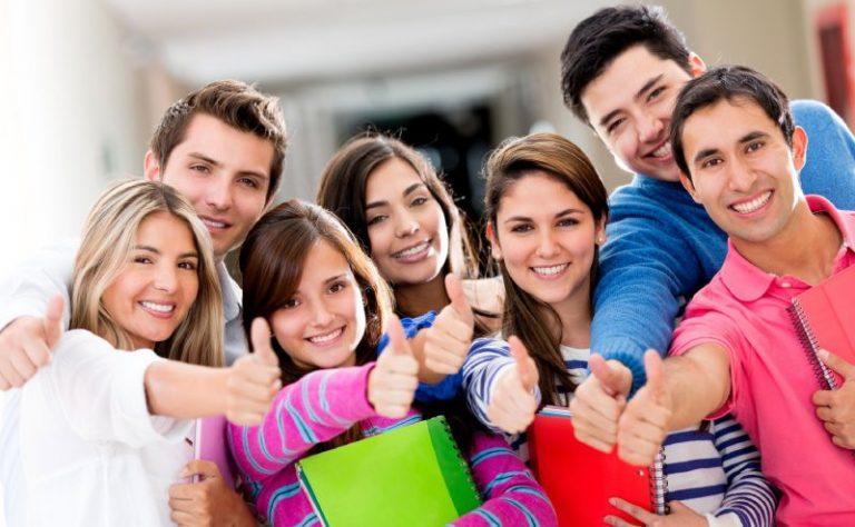 موسسه اعزام دانشجو در اردبیل
