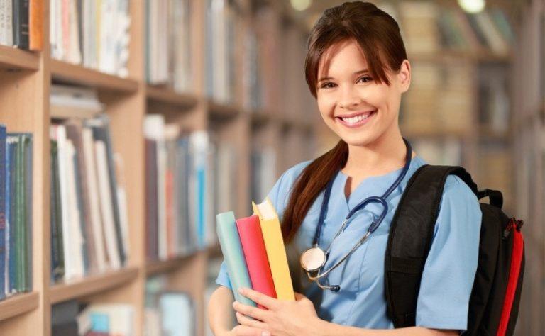 تحصیل پزشکی بدون کنکور در خارج
