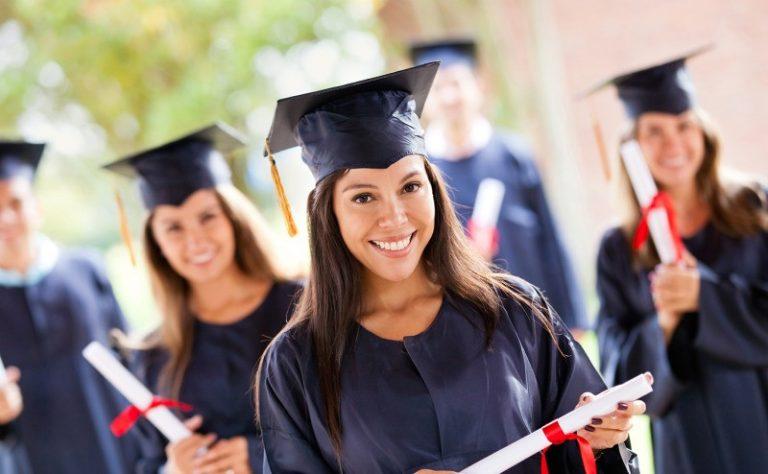 بهترین دانشگاه های حسابداری کانادا
