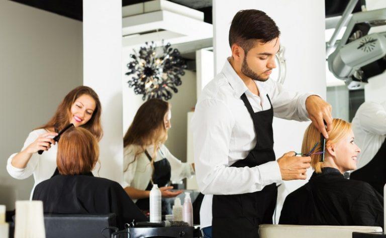 بهترین کشور برای مهاجرت آرایشگران
