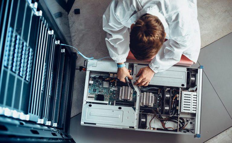 بهترین دانشگاه های مهندسی کامپیوتر در جهان