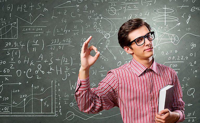 بهترین دانشگاه های ریاضی در جهان