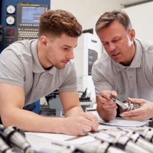 بازار کار مهندسی مواد در کانادا