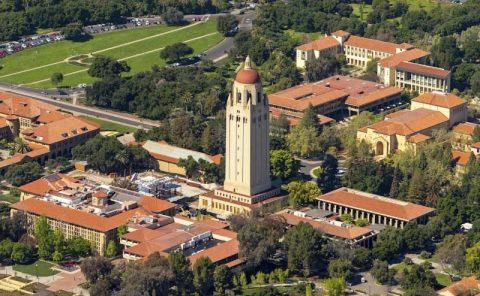 بهترین دانشگاه های مهندسی جهان