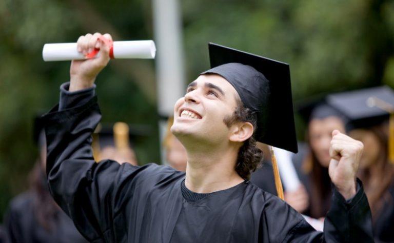 موسسه اعزام دانشجو در زاهدان